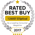 1260ef best buy 2017