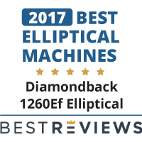 1260ef best reviews 2017