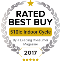 510ic best buy 2017