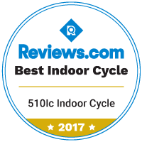 510ic reviews com 2017