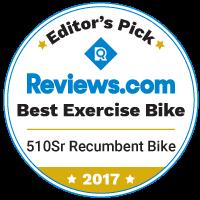 510sr reviews com 2017