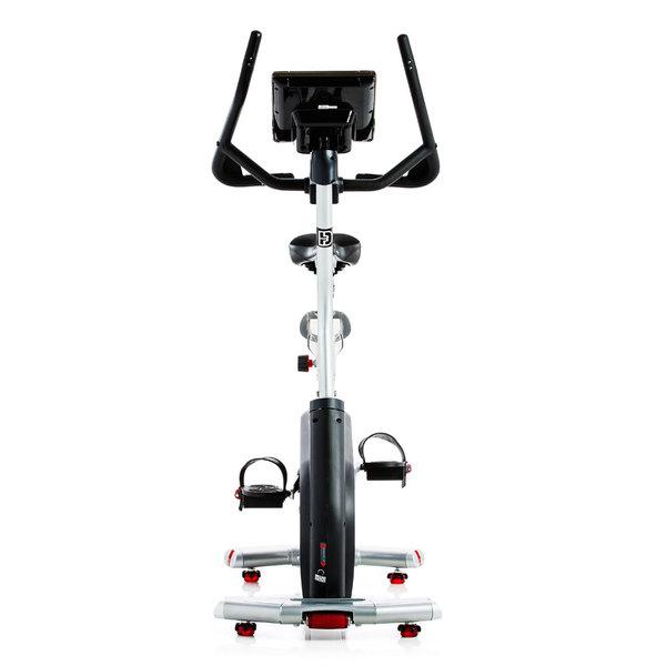 910Ub Upright Magnetic Exercise Bike