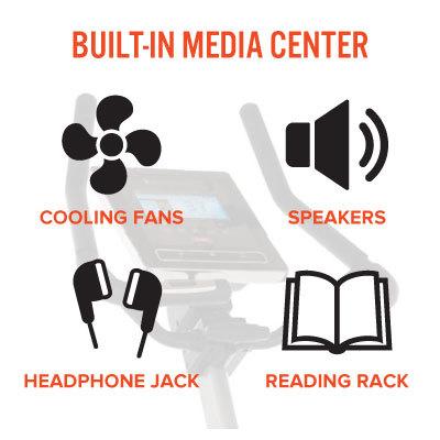 510ub media
