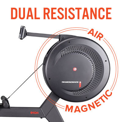 910r resistance