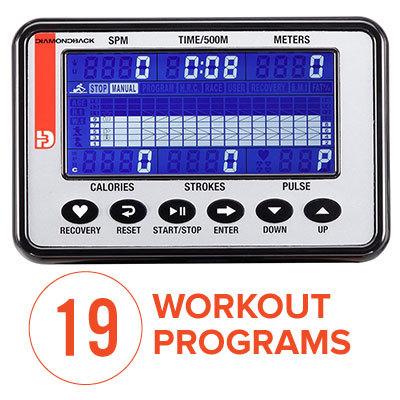 910r programs