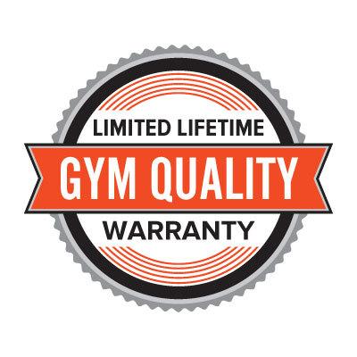 910r warranty
